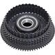 Clutch Shell - 1132-1301