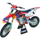 Red Bull KTM Ryan Dugey Championship Edition 1:10 Scale Die Cast Model - 57953