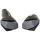 R12 Frame Sliders - 6857N