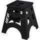 Black Foldable Bike Stand - AC02428K