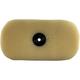Foam Air Filter - NT220-11