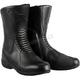 Black Andes v2 Drystar Touring Boots