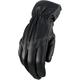 Black Reaper II Gloves
