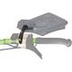 Handguard Brake Mount Kit  - 34456