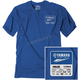 Royal Team Yamaha Pit T-Shirt