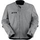 Gust Mesh jacket