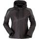 Women's Transmute Jacket
