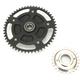 530 Chain Drive Conversion Kit - TM-2902