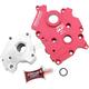 HP+ Oil Pump/Cam Plate Kit - 7196