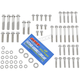 12-Point External Primary/Transmission Dress-Up Kit - 3056