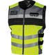 Hi-Vis Fast-Pass Vest