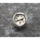 Mini Oil Gauge - 40-0589