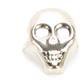 Skull Saddlebag Spot - 37-8930
