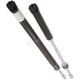 Monotube Fork Cartridge Lowering Kit - 31-2542