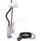 Fuel Pump Module - 47-1002