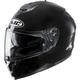 Black C-70 Helmet