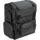 Xkursion XS Depot Bag - 5252