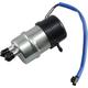 Fuel Pump Kit - 47-2001