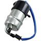 Fuel Pump Kit - 47-2003