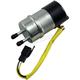 Fuel Pump Kit - 47-2004