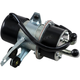 Fuel Pump Kit - 47-2005