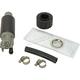 Fuel Pump Kit - 47-2008