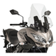 Clear Touring Windshield - 9421W