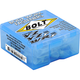 Plastic Fastener Kit - YAM-PFK1
