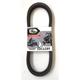 G-Force Carbon Cord CVT Drive Belt - 50C4289
