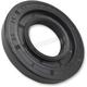 Inner Primary Bearing Seal - 8961