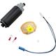 Fuel Pump Kit - 47-2024