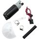 Fuel Pump Kit - 47-2026
