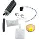 Fuel Pump Kit - 47-2029