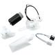 Fuel Pump Kit - 47-2035