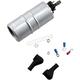 Fuel Pump Kit - 47-2044
