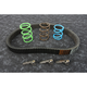 Clutch Kit for Stock Tires at 3001'-6000