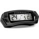 Endurance II Speedometer Kit - 202-119