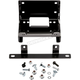 Winch Mount Kit - 101678