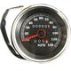Speedometer Head with 2240:60 Ratio - 39-0934
