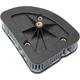 Premium Reusable Air Filter - 1011-4230