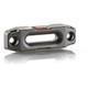 Epic Hawse Fairlead for Winches 3500 lbs and Under - 100967