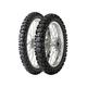 D952 Tire