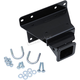 Front Receiver Hitch - 4504-0154
