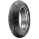 Roadsport II Tire