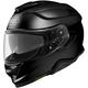 Black GT-Air II Helmet
