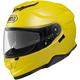 Yellow GT-Air II Helmet