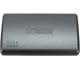 3.7V Premium Sock Battery - MW37V22-N
