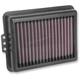 Air Filter - BM-8518