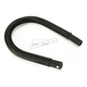 Fuel Petcock Hose and Clamp Kit - FS00028