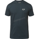Navy Patriot SS Premium T-Shirt